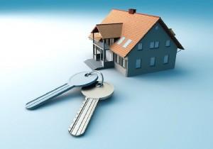 Vymeniť byt za dom