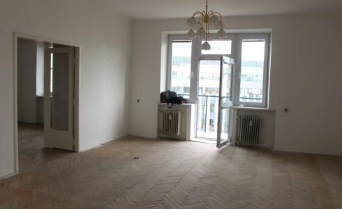 Na predaj 3 izbový byt v pôvodnom stave na Šancovej ulici v Starom meste – Bratislava