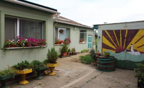 Ponúkame na predaj 4 izbový rodinný dom na Vajanského ulici v Pezinku
